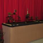 Shohin Exhibit